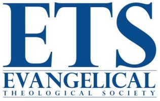 ETS-Logo