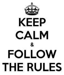 Zeus-blog-post-keep-calm-follow-the-rules