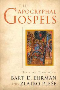 bpl-the-apocryphal-gospels-january-2012