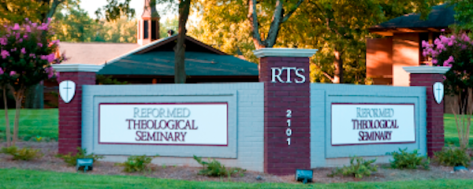 RTS-Charlotte-Campus