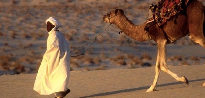 A Clash of Monotheisms, Pt 4: Af'Al and Divine Activity