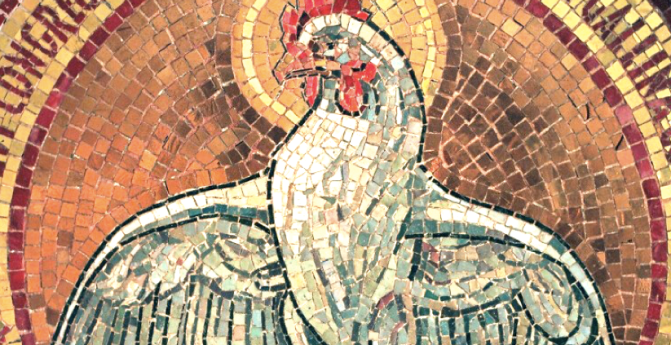 OT Metaphors and Luke's Christology: Published Thesis